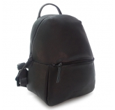 Рюкзак David Jones. CM 3566 black