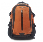 Рюкзак Olidik. 2189 orange