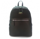 Рюкзак David Jones. CM 3608 black