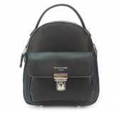 Рюкзак David Jones. CM 3700 black