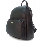 Рюкзак David Jones. CM 3720 black