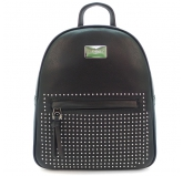 Рюкзак David Jones. CM 3726 black