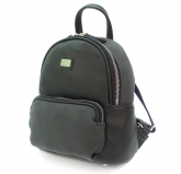 Рюкзак David Jones. CM 3735 black