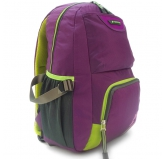 Рюкзак Fouvor. FA 2717-08 purple