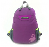 Рюкзак Fouvor. FA 2717-15 purple