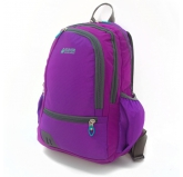 Рюкзак Fouvor. FA 2765-20 purple