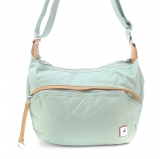Сумка Fouvor. FA 2828-12 light green
